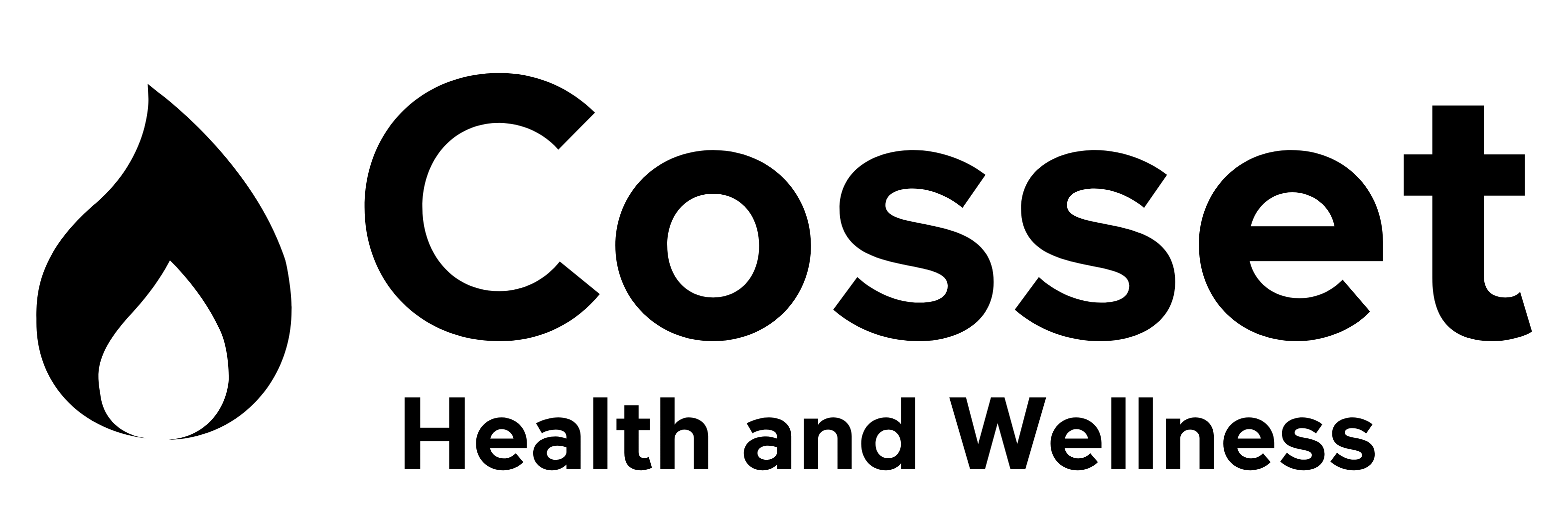 Cosset Wellness